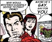 spider-man_funny.jpg
